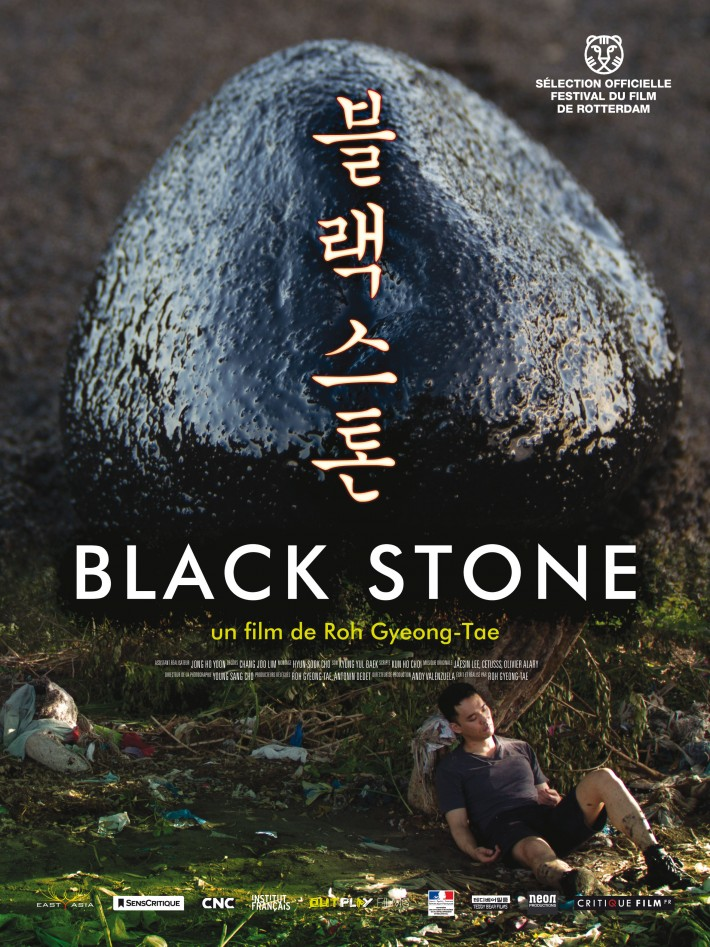 BlackStone_Affiche
