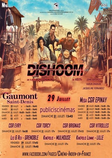 DISHOOM HORAIRES S1 A3 V2