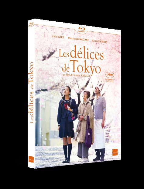 LES DELICES DE TOKYO-FBD-HD