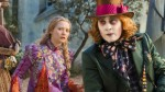 alice-through-the-looking-glass-disney-asset