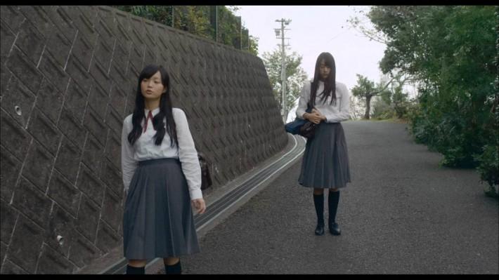 eastasiaetrange teaser pour le film japonais night 39 s tightrope eastasia. Black Bedroom Furniture Sets. Home Design Ideas