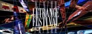 Étrange Festival 2016