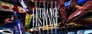 etrange festival 2016