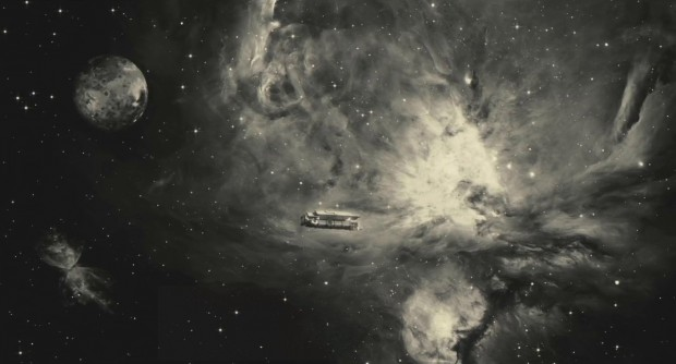 193879