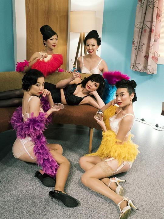 HOTEL-SINGAPURA-une-affiche-et-de-nouvelles-images-pour-le-drame-erotique-dEric-Khoo-52412