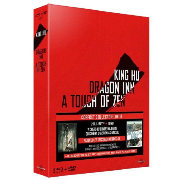 king-hu