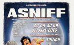 asniff