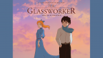 the glassworker