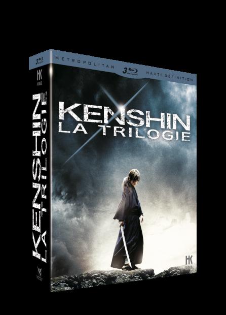 coffbrd-kenshin-trilogie-frise-3d
