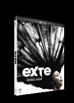 dvd-exte-3d-frise
