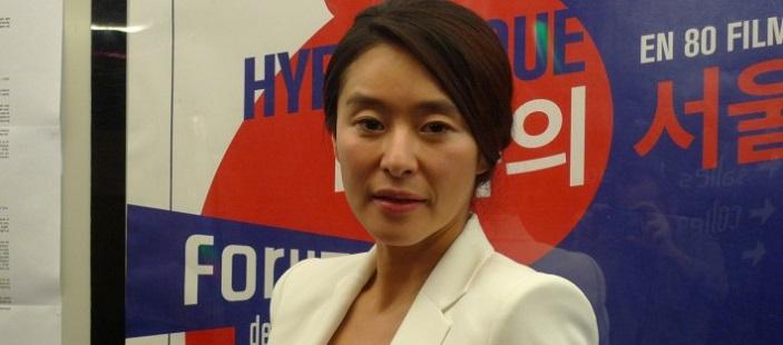 ye-ji-won