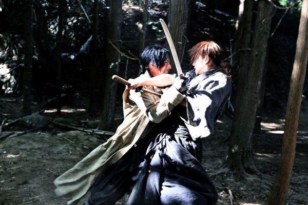 kenshin-la-fin-de-la-legende-2