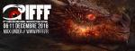 PIFFF 2016
