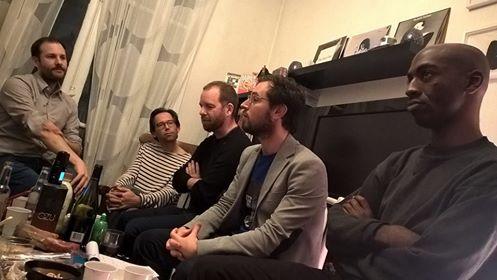 podcast-coree