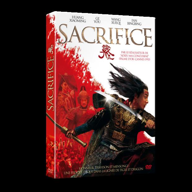 sacrif-3d-dvd