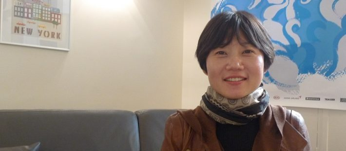lee-kyoung-mi