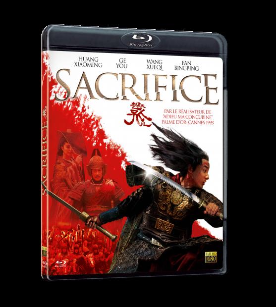 sacrif-3d-bd