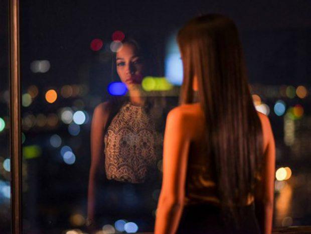 Bangkok Nites3