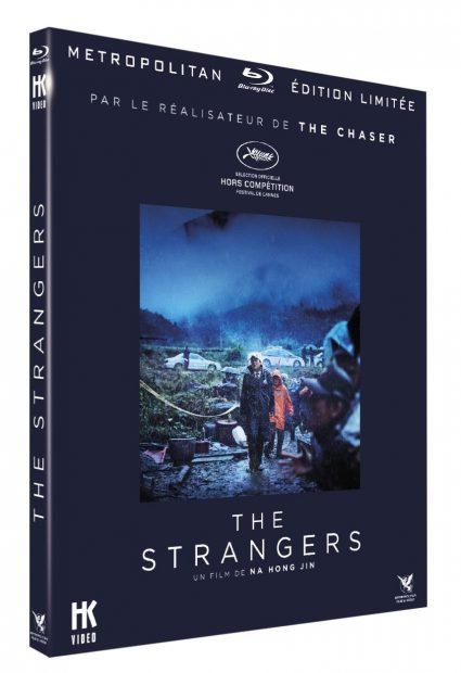 the-strangers-bd