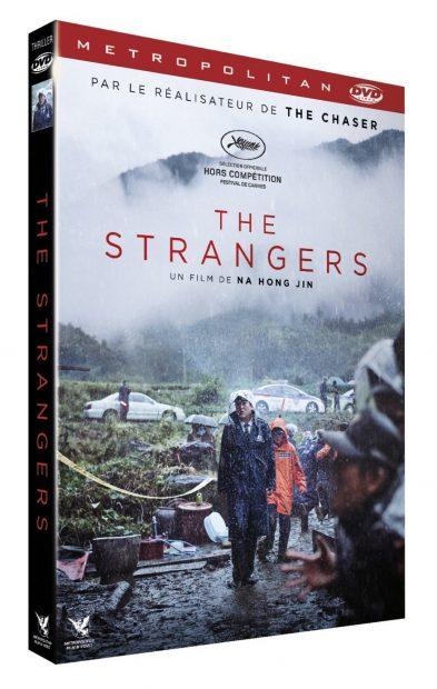 the-strangers-dvd