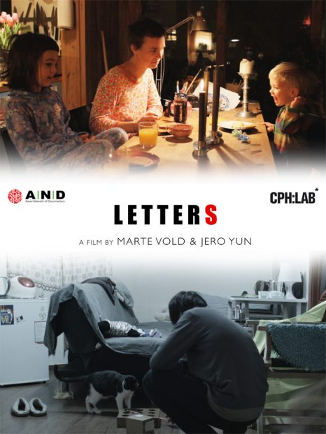 PosterLetters2
