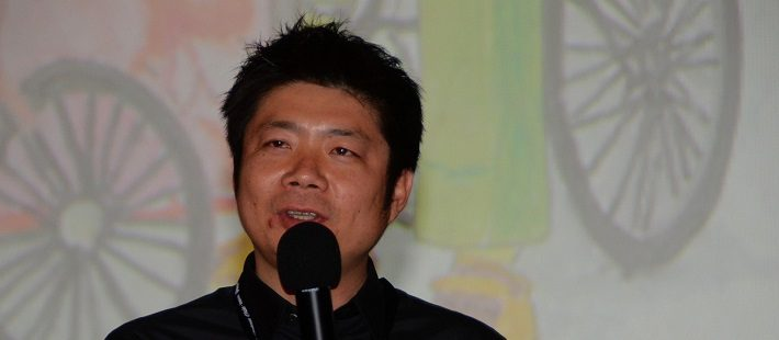 Sato Yoshinori (2)