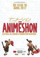 animeshion