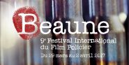 beaune17hd