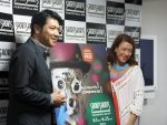 short short film festival and asia