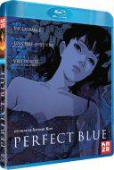 PERFECTBLUE_BR_3D