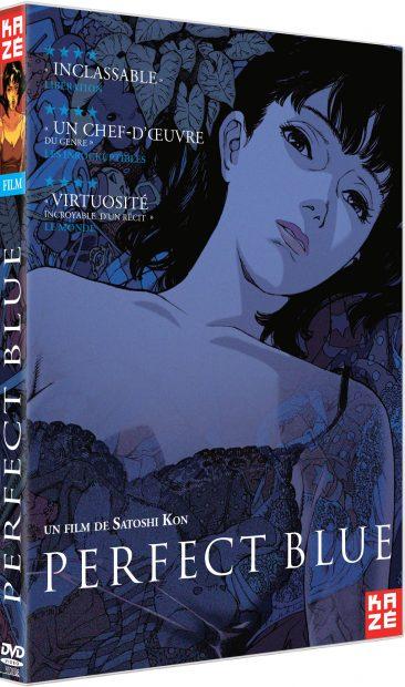 PERFECTBLUE_DVD_3D