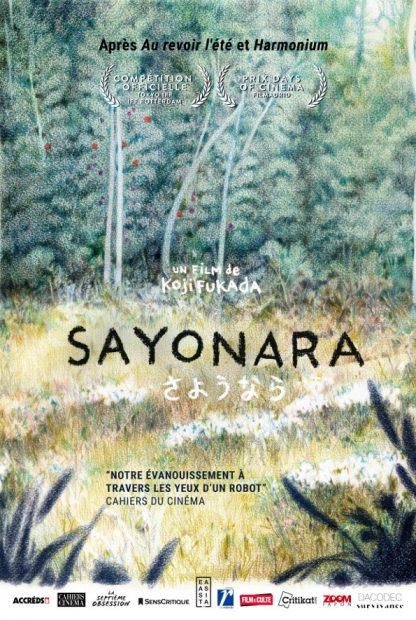 Sayonara_Affiche_web