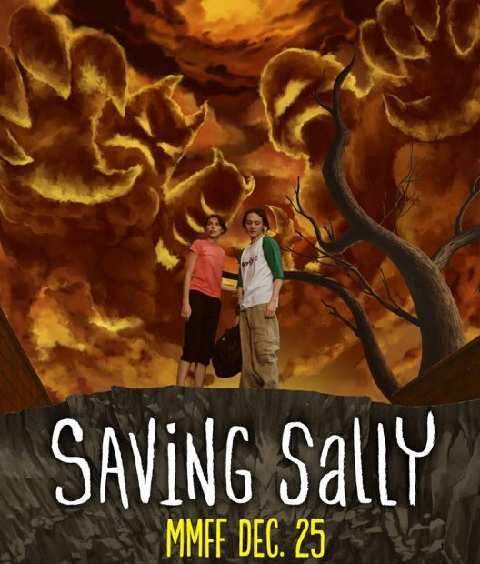 saving-sally