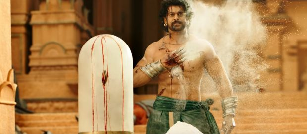 Baahubali-2-The-Conclusion-Movie-Official-Trailer