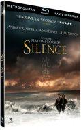 SilenceBD