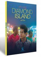 diamond island 3d