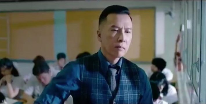 big brother donnie yen full movie download 720p