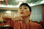 Midi Z Nina Wu