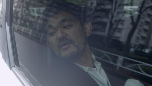 Yoshida Kota Sexual Drive