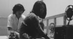 Nagisa Oshima Il est mort apres la guerre