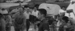 Shinoda Des larmes, sur la crinière d'un lion