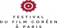 Logo FFCP