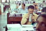 The Lunchbox, Irrfan Khan