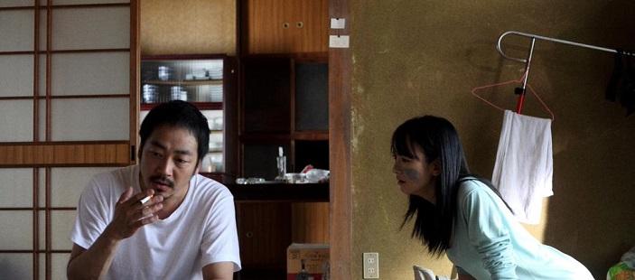 eastasiaentretien avec sakaki hideo  r u00e9alisateur et akiyama inichi  producteur de disregarded
