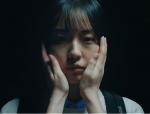 After my Death Kim Ui-soek