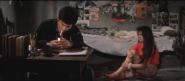 Shinoda Jeunesse en furie
